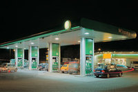 Bp_service_station_night_po