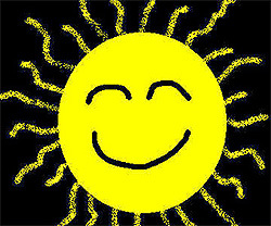 64288main_happy_sun_by_molly_2