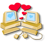 Computers_in_love