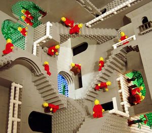 Escher_in_legos