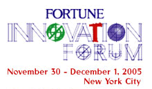 Fortune_conference_innovation2