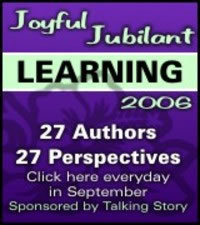 Joyful_jubilant_learning
