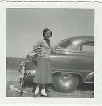 Mom_and_car