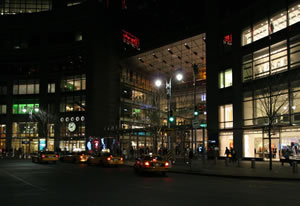 Time_warner_center_nyc