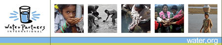 World_water_day